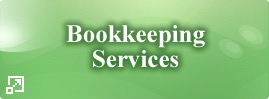 Sun Rae Accounting Bookkeeping Services