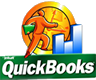Learn Quickbooks